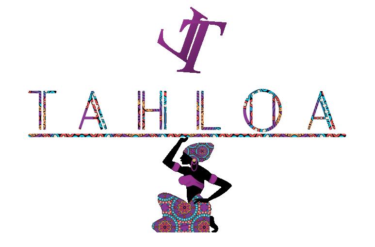 tahloa.com