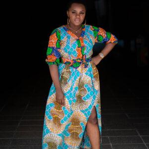 Bledia_dress_1