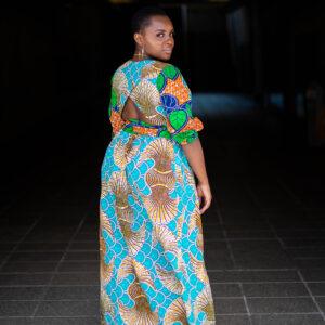 Bledia_dress_2