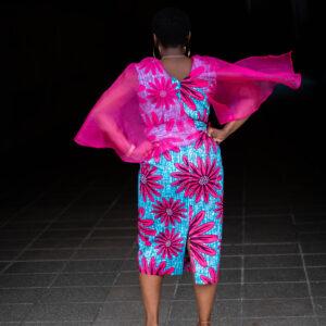 Djaha_dress_2