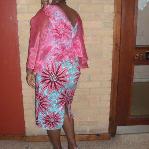 Djaha_dress_4