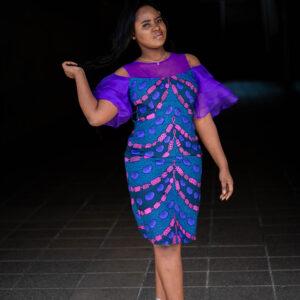 Fanian_dress_3
