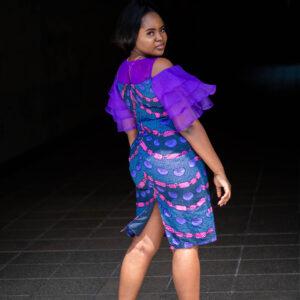 Fanian_dress_4