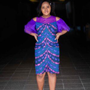 Fanian_dress_5