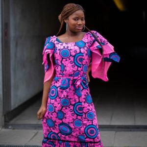 Nsieni_dress_1
