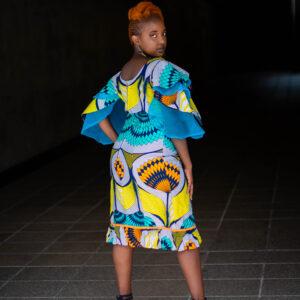 Nsieni_dress_2