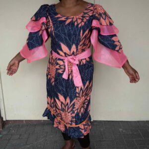 Nsieni_dress