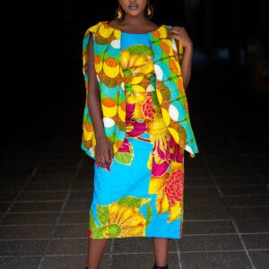 Souraleh_dress_1
