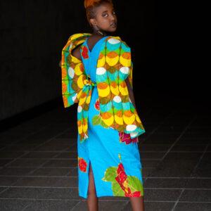 Souraleh_dress_2