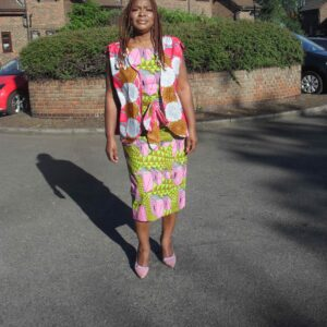 Souraleh_dress_4