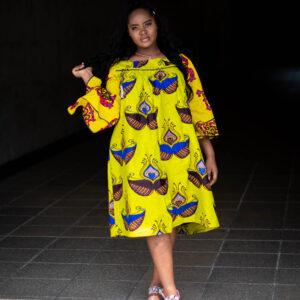 Tantikan_dress_1