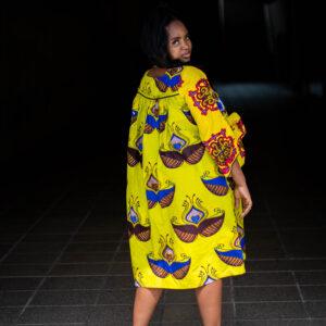 Tantikan_dress_2