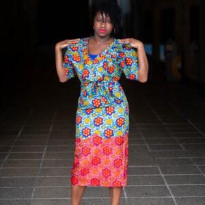 nbotanian_dress_1