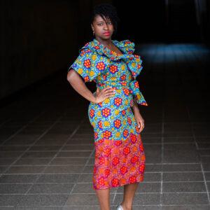 nbotanian_dress_2