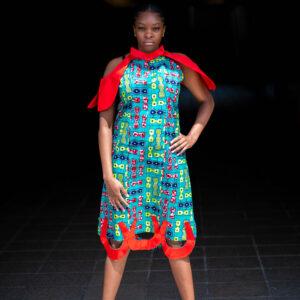 niatomi_dress_1